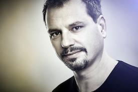 Andreas Dombert