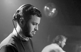 DJ Job Jobse