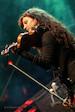 "Musik Andy Lang (Harfe/Gitarre/Gesang) & Monika Romanovska (Geige): ""Celtic Chrismas"""