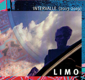 Limo - Intervalle